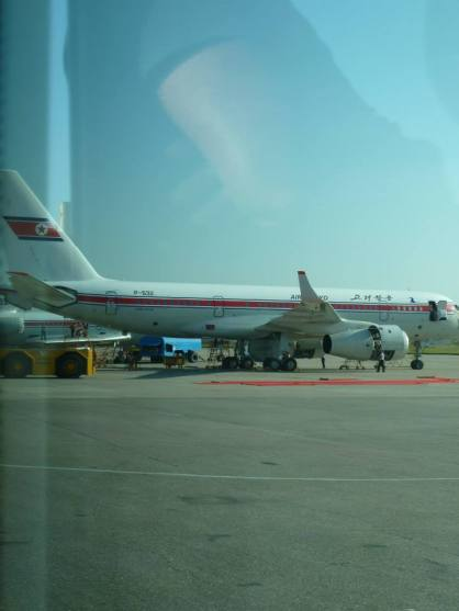 north-korea-national-carrier-air-koryo