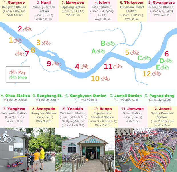 cycling at hangang park.jpg