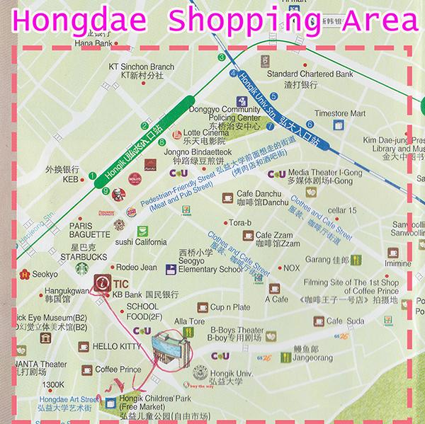 hongdae-hongik-university-shopping-map