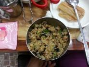 jagalchi market busan dinner 3